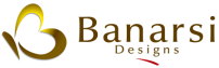 Banarsi Designs Blog
