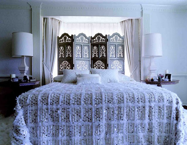 stylewatch kate hudson 39 s boho babe style. Black Bedroom Furniture Sets. Home Design Ideas