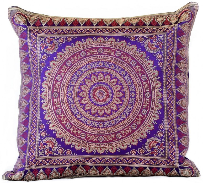 exotic-oriental-pillow-cover-set-of-2-822-WIFE