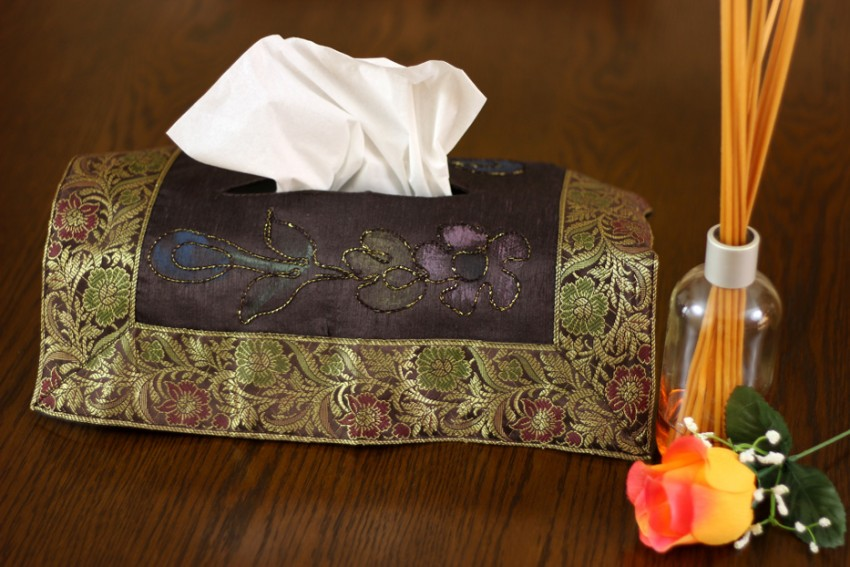 hand-painted-deluxe-tissue-box-cover-c6f-GRANDMOTHER