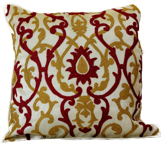 jacquard-damask-pillow-covers-18-x-18-set-of-2-1a4-THECOUPLE