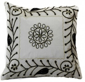 paisley-embroidered-pillow-covers-16-x-16-set-of-2-692- mother