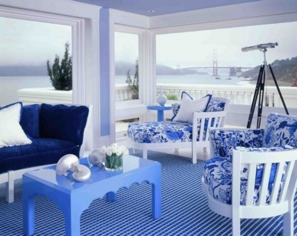 Home decor inspiration greece - Home decoration inspiration collection ...