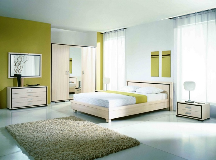 Feng Shui Bedroom Colors List a beginners guide to feng shui