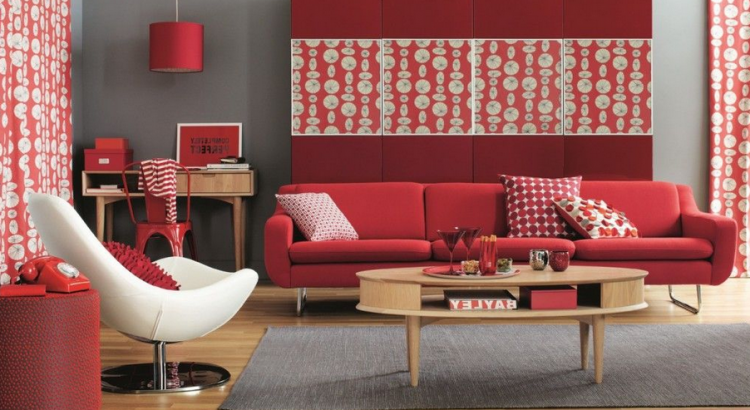 A beginners guide to feng shui for Living room feng shui