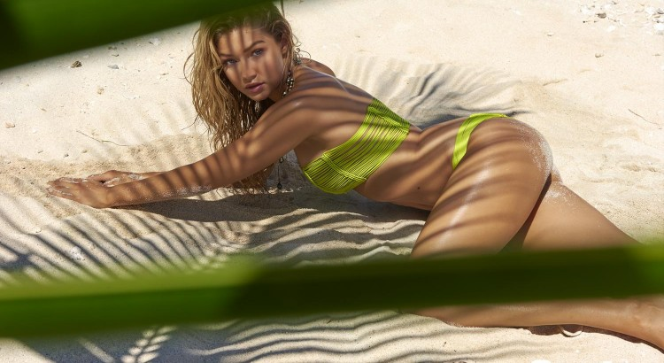 gigi-hadid-sports-illustrated