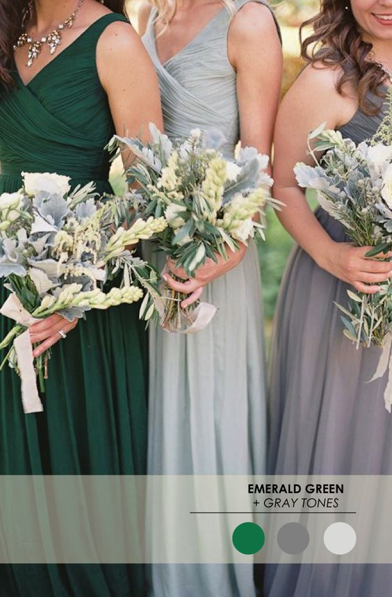 green-grey-dresses
