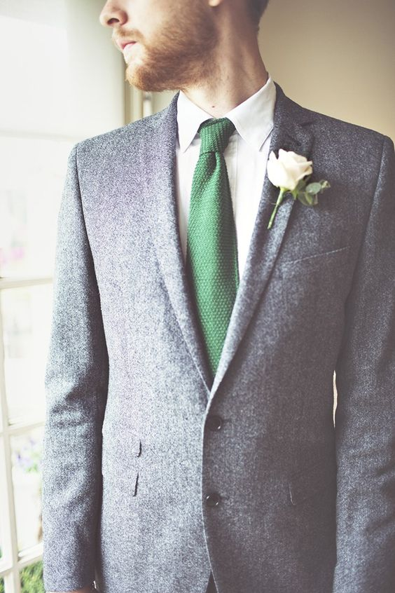 green-grey-groom