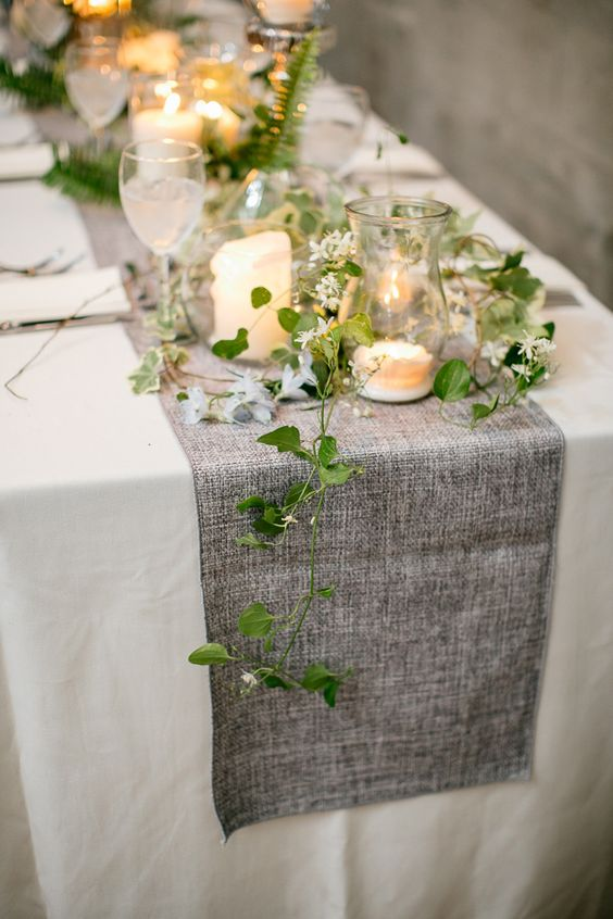 grey-table-runner
