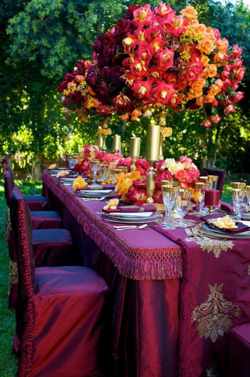 indian-wedding-table-layout