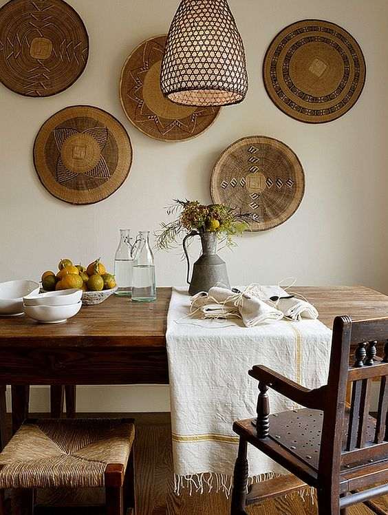 Safari inspired homes for African kitchen gallery