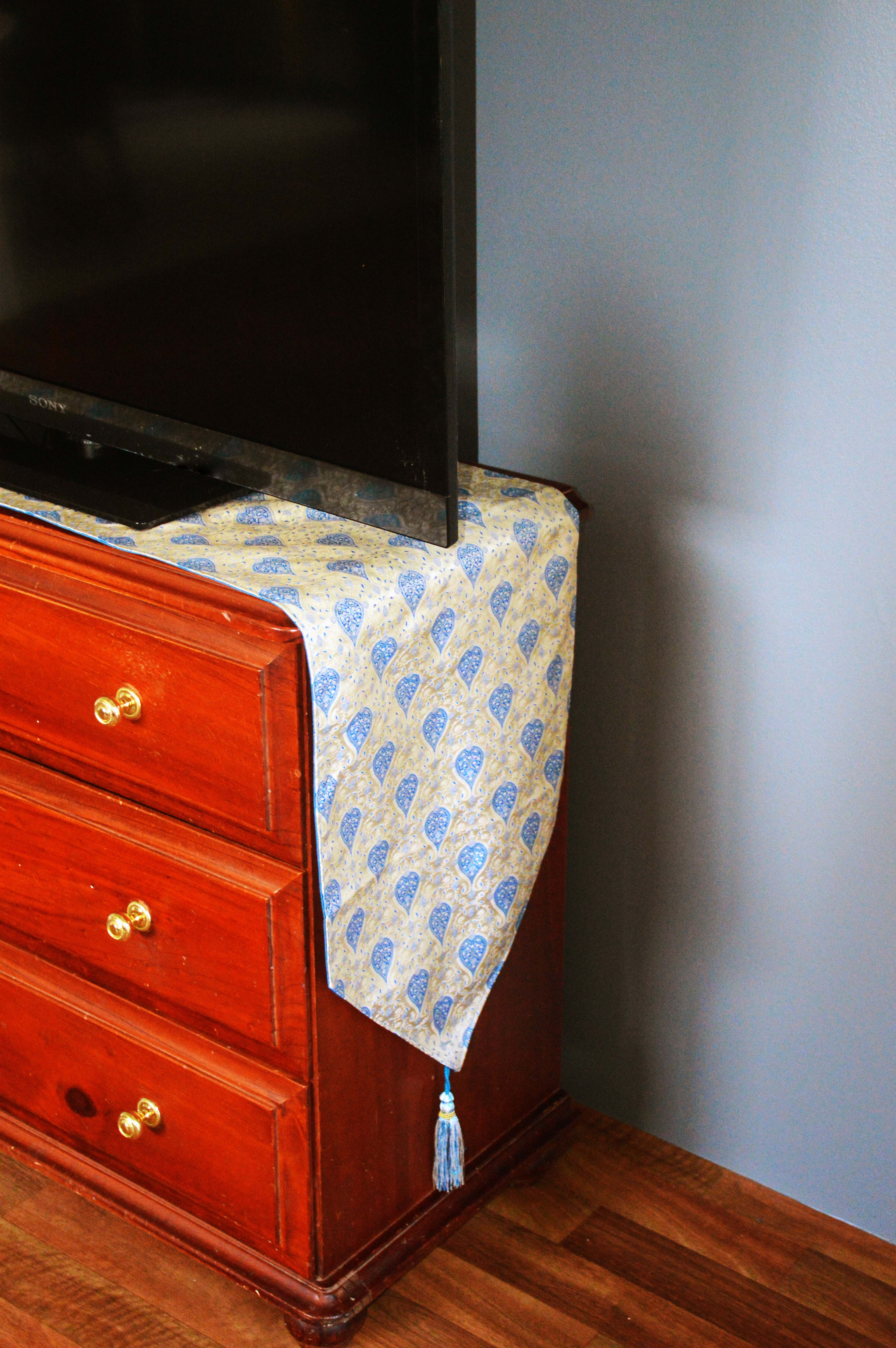 furniture runners. A Furniture Makeover Runners O