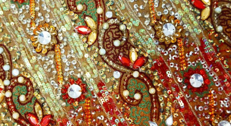 beaded-embroidery-embellishments