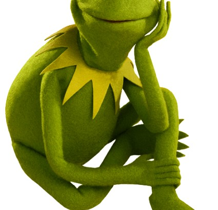 favorite-color-green-kermit-the-frog