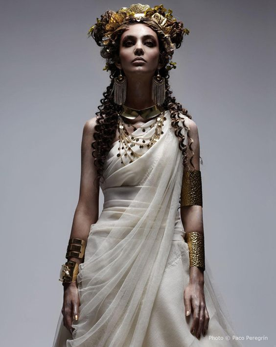 greek-goddess-costume-idea