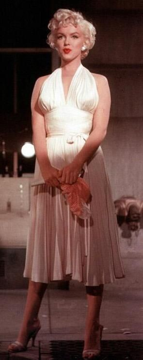 marilyn-monroe-7-year-itch