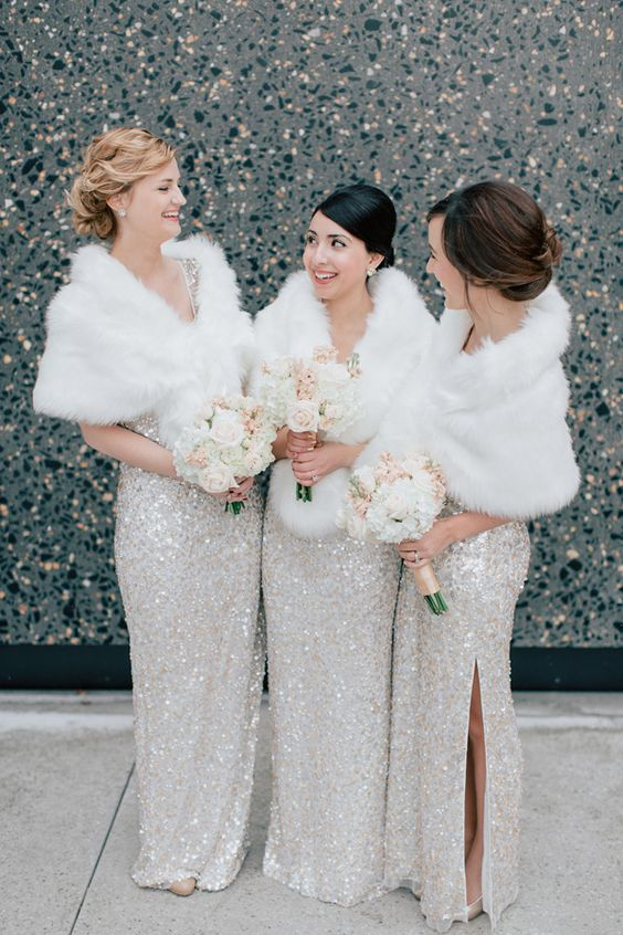 winter-wedding-bridesmaids