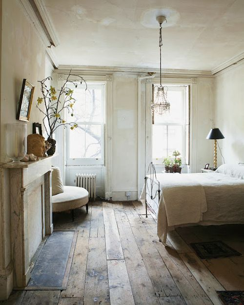 2017s home decor trends what to look out for for Minimalist decor blog