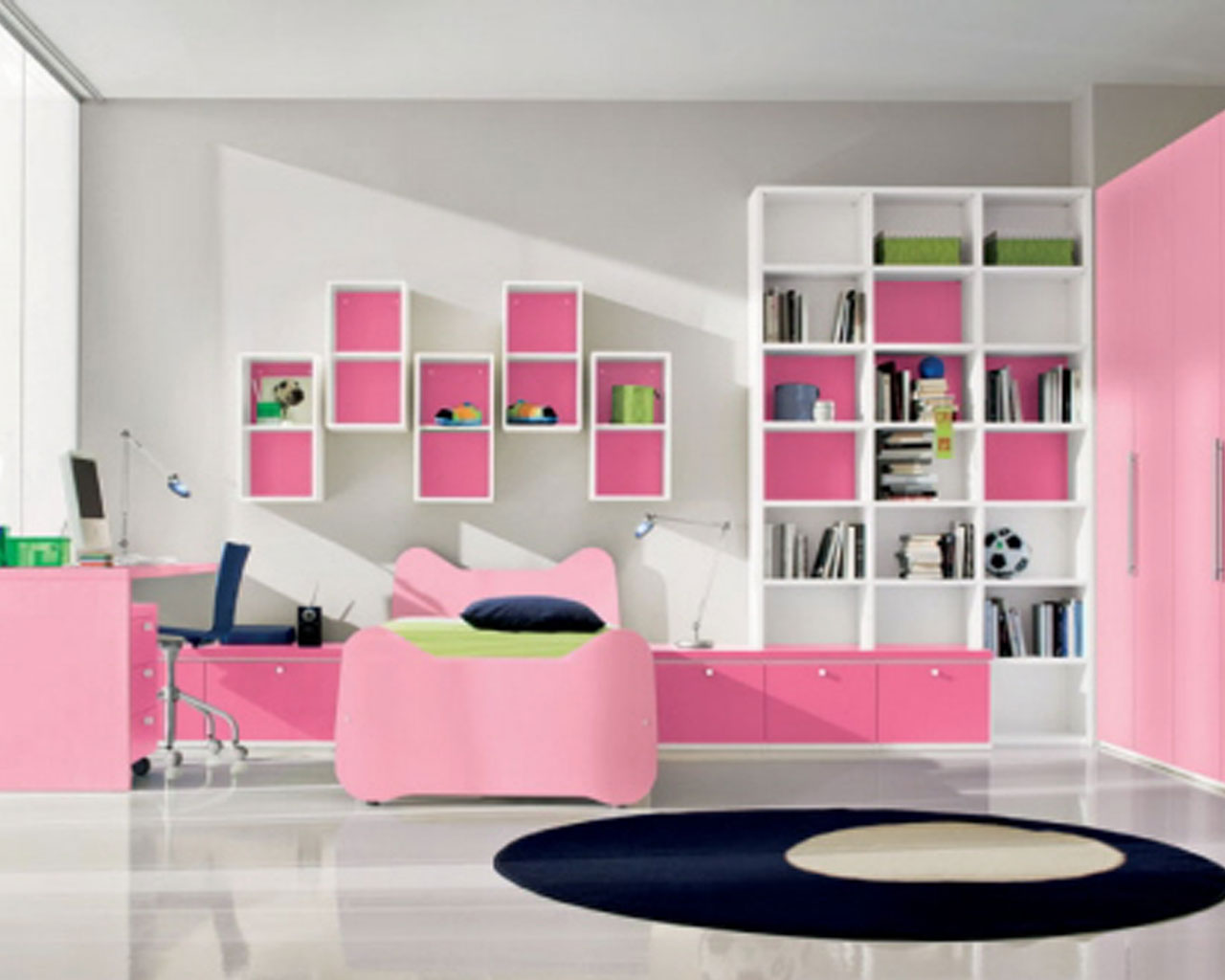 how do decor colors affect our emotions the psychological effect of pink room