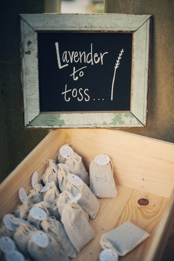 lavender-to-toss