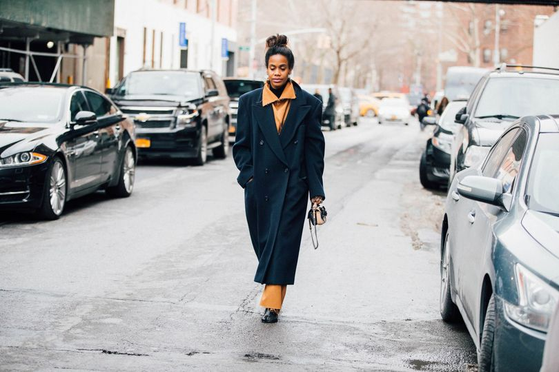 nyfw-contrasting-colors