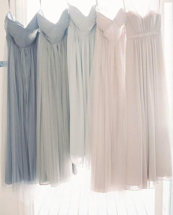 pastel-bridesmaid-dresses
