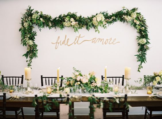 spring-wedding-table