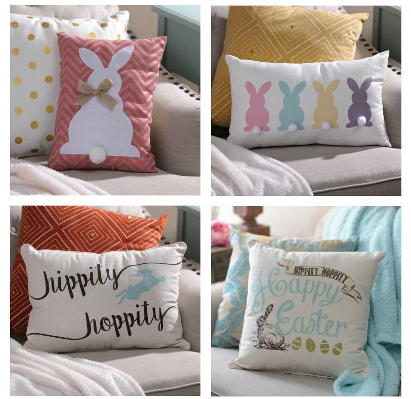 diy-easter-decor-bunny-cushions-fun