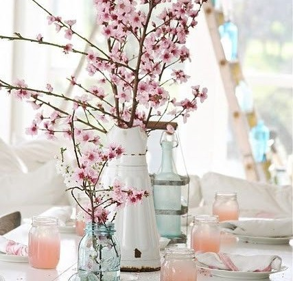 easter-decor-blossom-table-layout