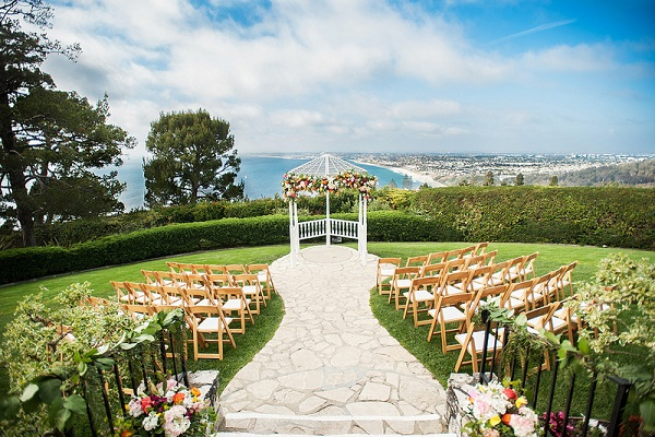 how-to-choose-wedding-venue