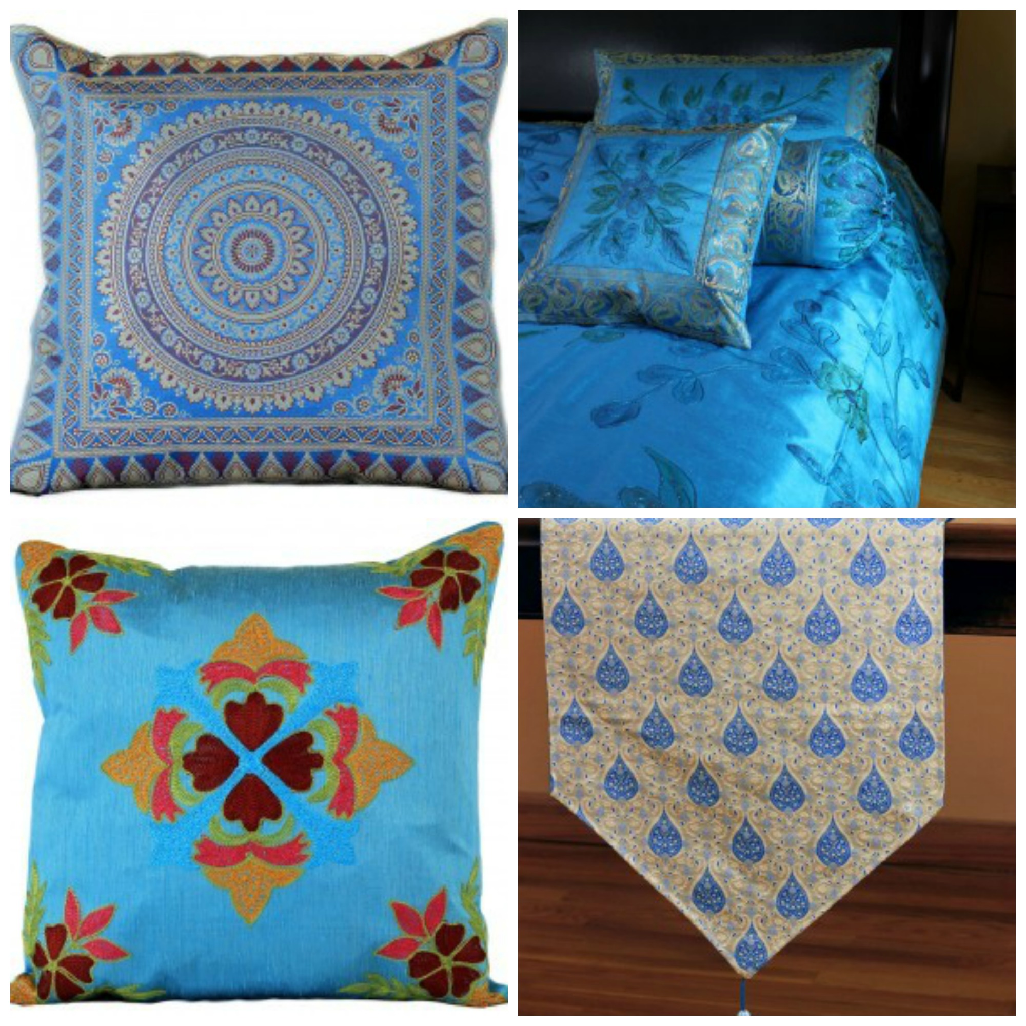 turquoise-home-decor-pieces