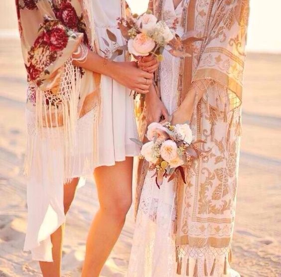 bridesmaid-outfit-with-shawl