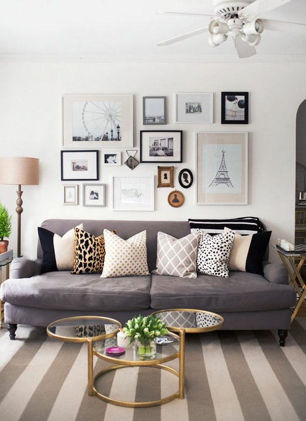 cushion-arranging-sofa