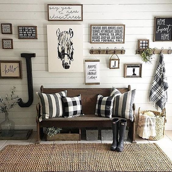 how-to-style-flea-market-decor