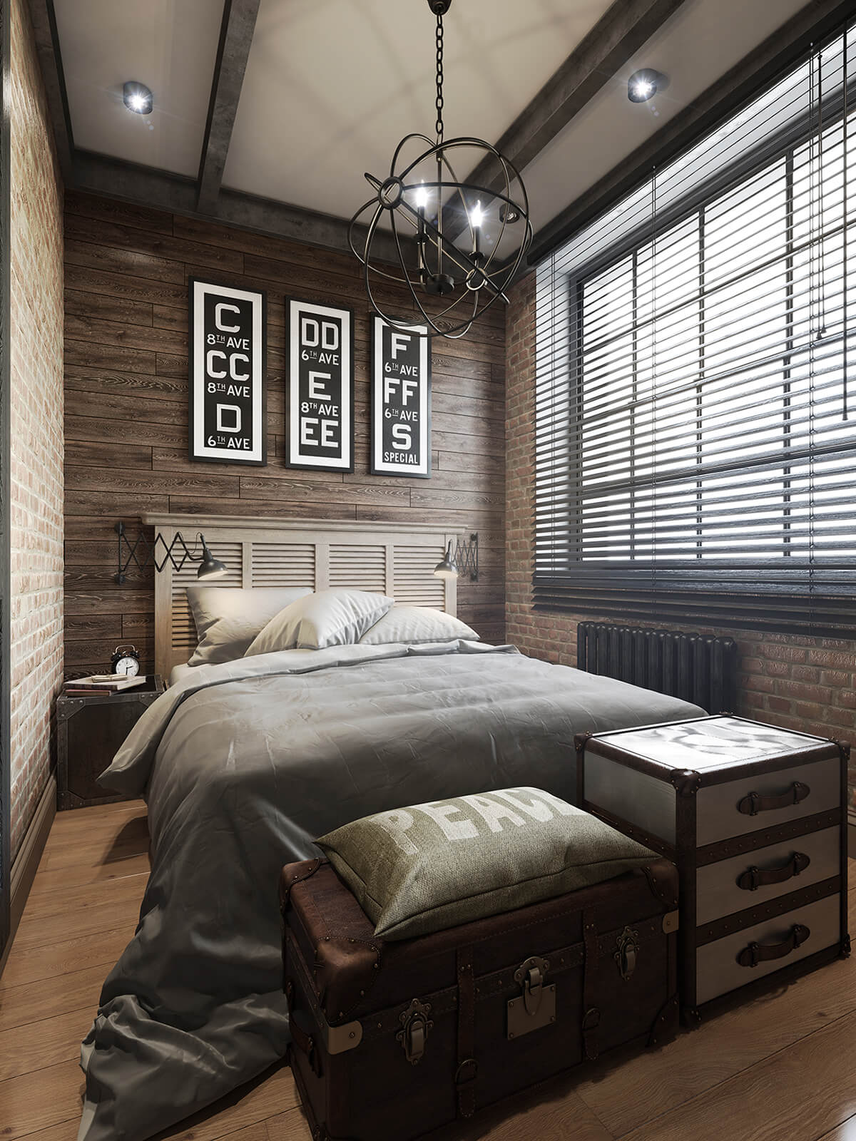 25-small-bedroom-designs-and-ideas-homebnc