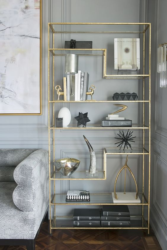 gold-metal-furniture-home-decor