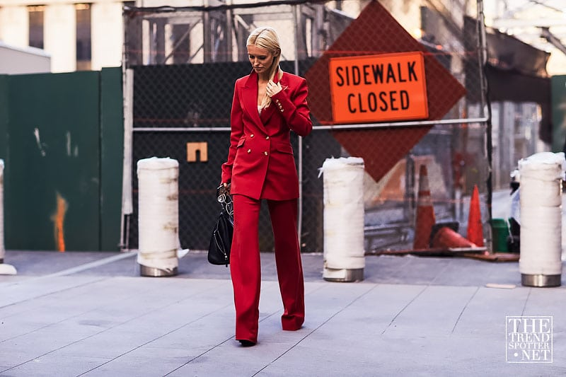 red-suit-nyfw