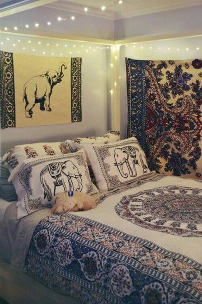 elephant-indian-inspired-living-room