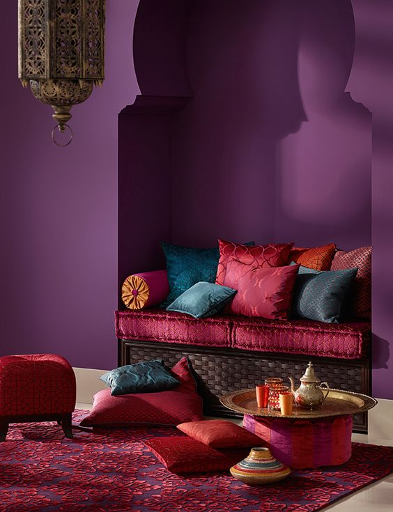 indian-inspired-room-lobby