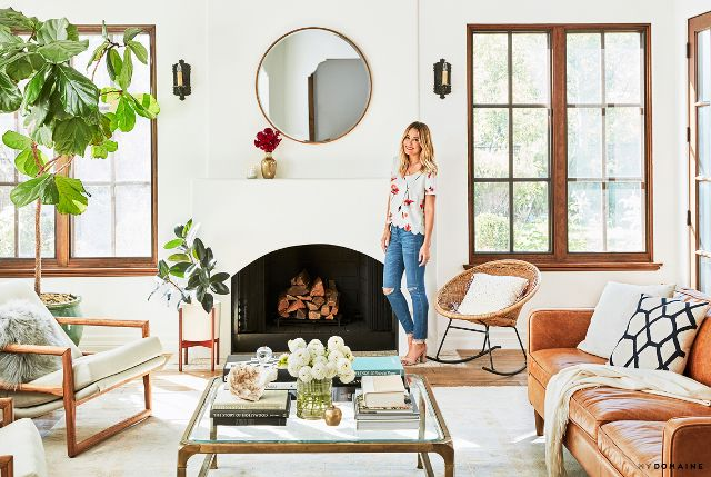 lauren-conrad-living-room