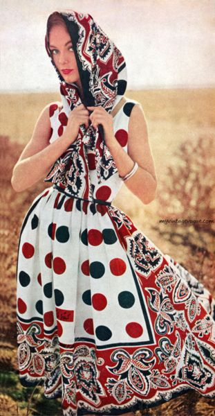 1958-vogue-scarf-outfit