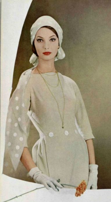 white-1950s-outfit