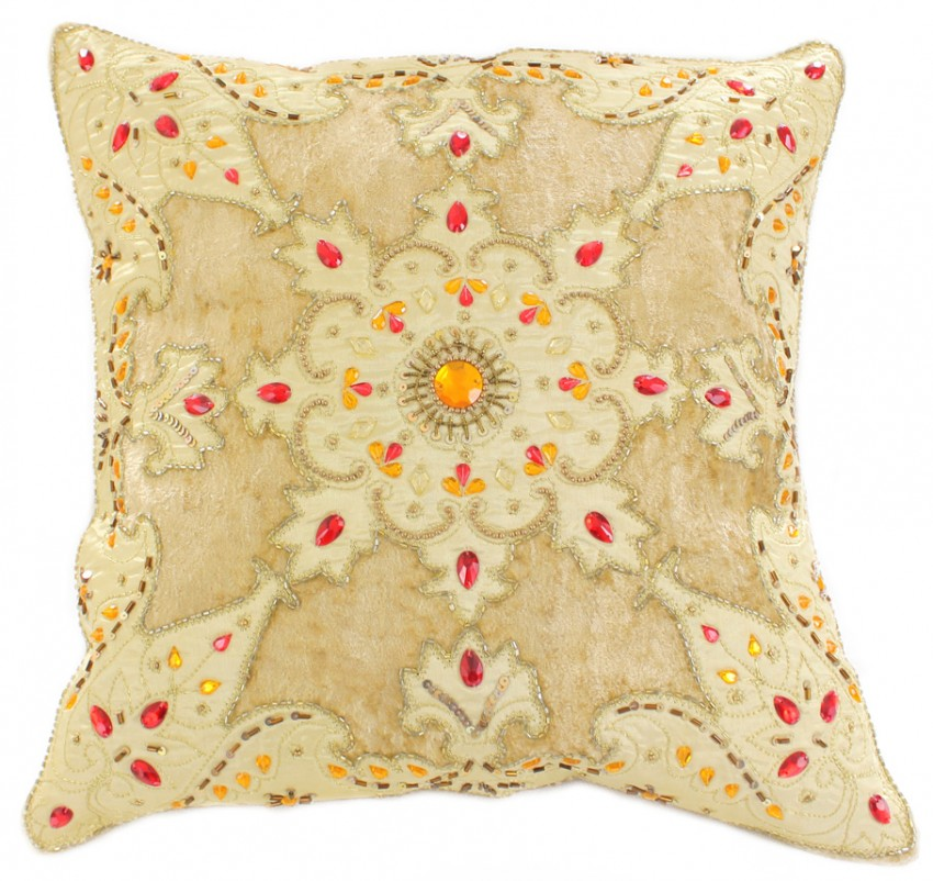 spring throw designs the pillow frugal adorable covers girls accent