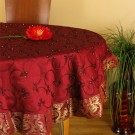 he-nb-round-tablecloth-redwine-1