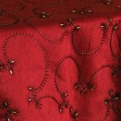 he-nb-round-tablecloth-redwine-2