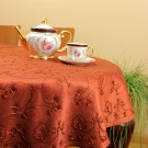 he-nb-round-tablecloth-sunset-1