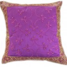 he-pillowcover-amethyst