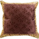 he-pillowcover-coffeebrown