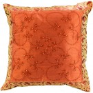 he-pillowcover-goldenorange