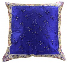 he-pillowcover-kingblue